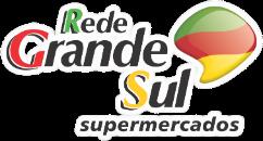 Rede Grande Sul Supermercados