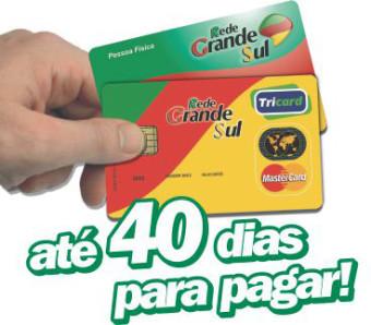 foto_cartao_capa