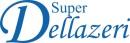 Logo_Dellazeri
