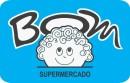 Logo_bom2