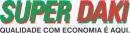 Logo_daki