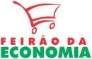 Logo_feirao_da_Economia_B