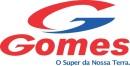 Logo_gomes
