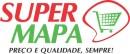Logo_supermapa