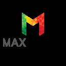 Marca Max Center-01