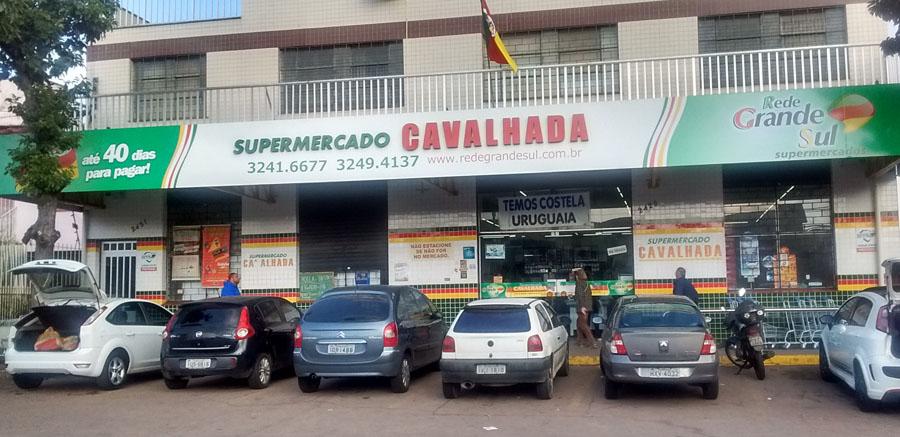 fachada_cavalhada_2016
