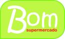 Logo_bom3