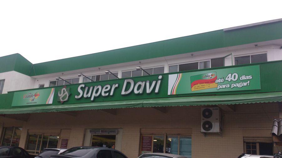 Davi1